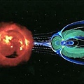 全球磁變 定期舉行救急演習