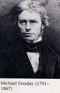 科學史上4個著名的夢 1.苯在1825年由英國科學家法拉第(Michael?Faraday,1791-1867)首先發現。