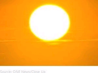 西班牙 註冊 太陽 「太陽」的所有權