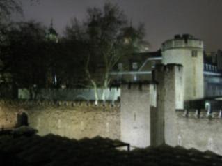 墓園 黑暗觀光 近年來歐美國家盛行墓園、古堡、鬼屋參訪等「黑暗觀光」行程