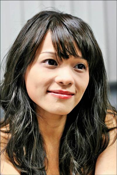 越南版張韶涵 歌唱大賽獲得最上鏡頭獎