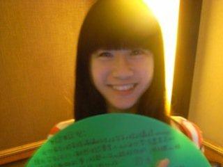 北大辣妹子 周孟璇 是球技、臉蛋兼具的籃球正妹
