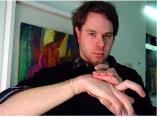 真實版魯夫 橡皮人 現在美國也出現一位「橡皮人」薛佛(Todd Shaeffer)