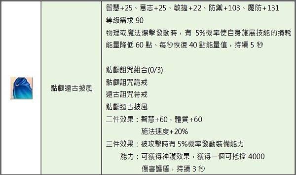 15-4.jpg