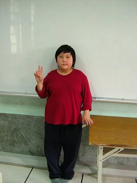 小明老師電腦課-五甲-03-小博_1_resize