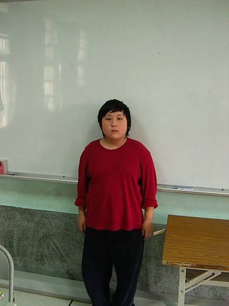 小明老師電腦課-五甲-03-小博_2_resize