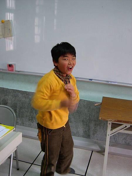 小明老師電腦課-五甲-05-久凱_1_resize