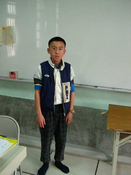 小明老師電腦課-五甲-06-章維_2_resize