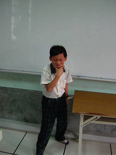 小明老師電腦課-五甲-08-俊廷_1_resize