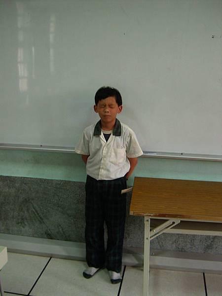 小明老師電腦課-五甲-08-俊廷_2_resize