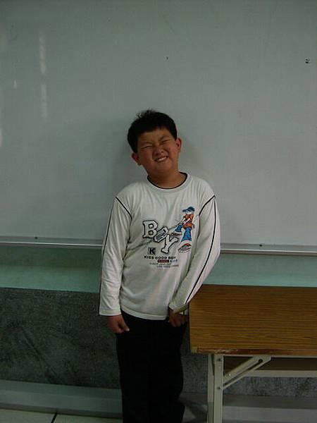 小明老師電腦課-五甲-09-哲選_1_resize