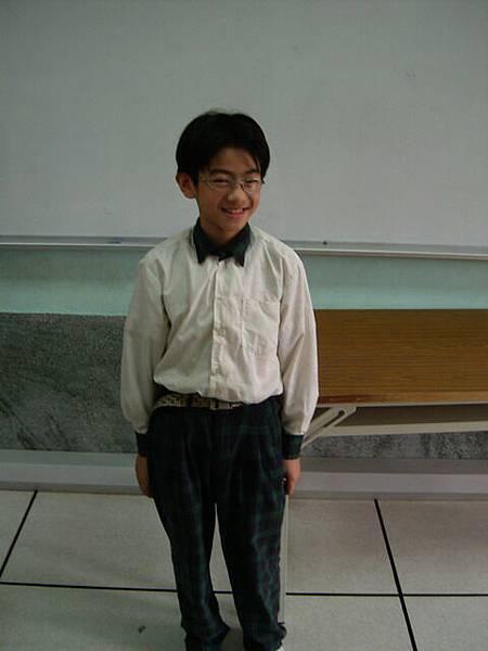 小明老師電腦課-五甲-14-小騰_2_resize