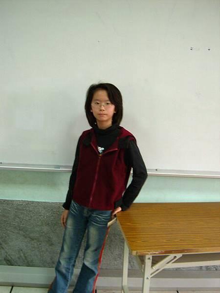 小明老師電腦課-五甲-17-函意_2_resize