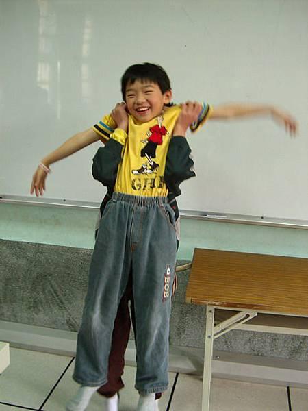 小明老師電腦課-五甲-聖榮與小丁合體_resize