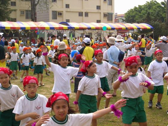 低年級表演-歌曲舞蹈_03_resize