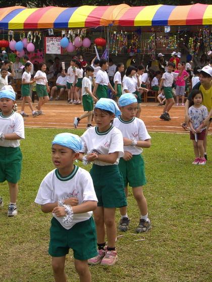 低年級表演-歌曲舞蹈_05_resize