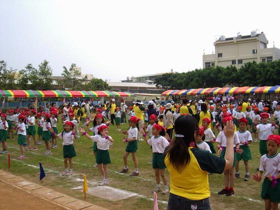 低年級表演-歌曲舞蹈_07_resize