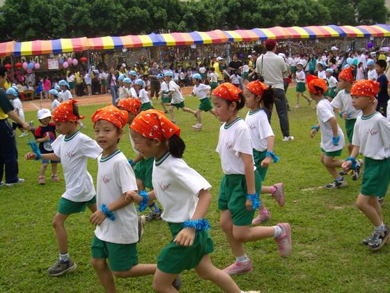 低年級表演-歌曲舞蹈_09_resize