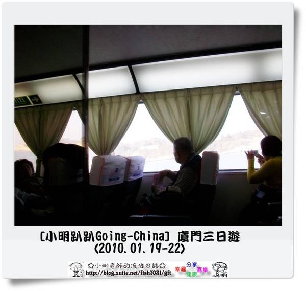 100_6591.JPG