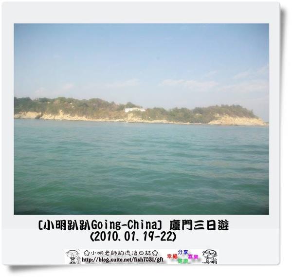 100_6595.JPG