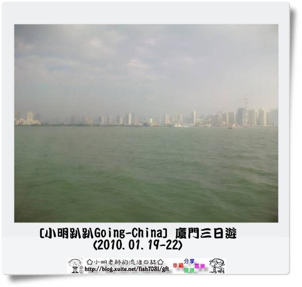 100_6609.JPG