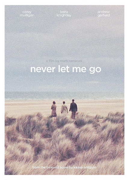 Never-Let-Me-Go.jpg