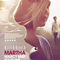Martha_Marcy_May_Marlene_poster4