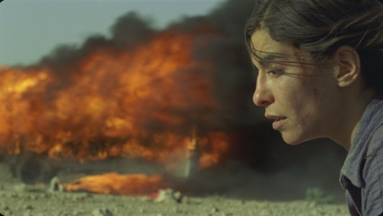 incendies01