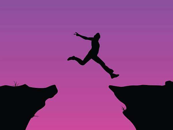 LeapOfFaith.jpg