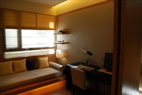 臥室2.jpg