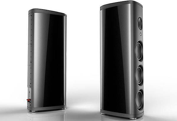 magico_m_project_speakers