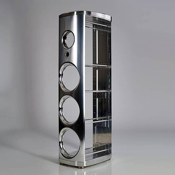 Magico-M-Project-Audio-by-Mark-Jones