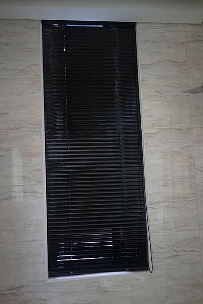 DSC08493.JPG