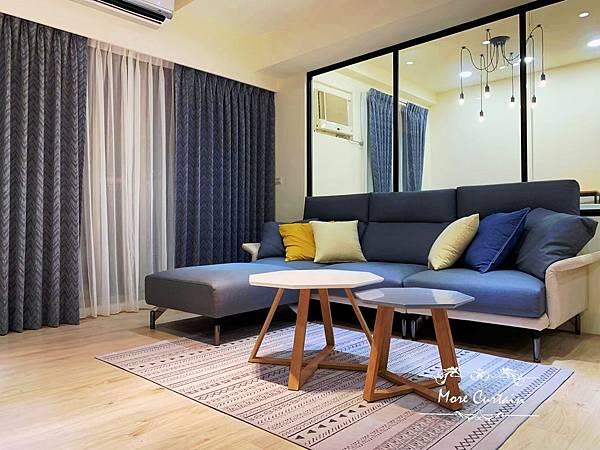 竹南窗簾推薦案例 頭份窗簾案例 進口窗飾布.jpg
