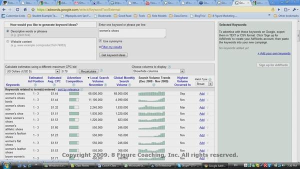 PPS 2010-01-09 09'40''49.jpg
