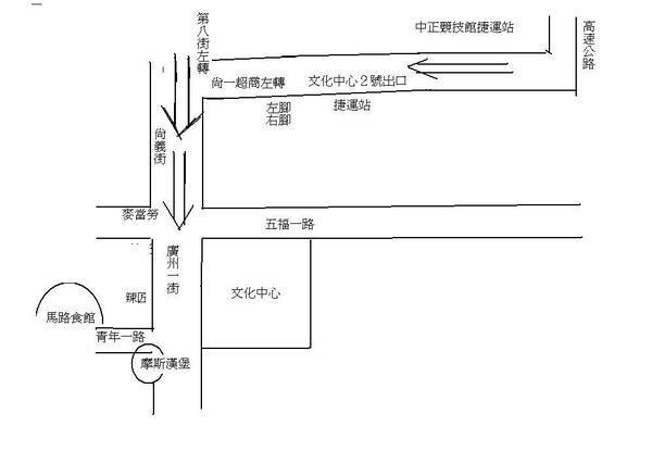 馬路食館地圖.JPG