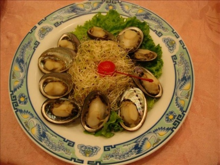 真北平餐廳3.jpg