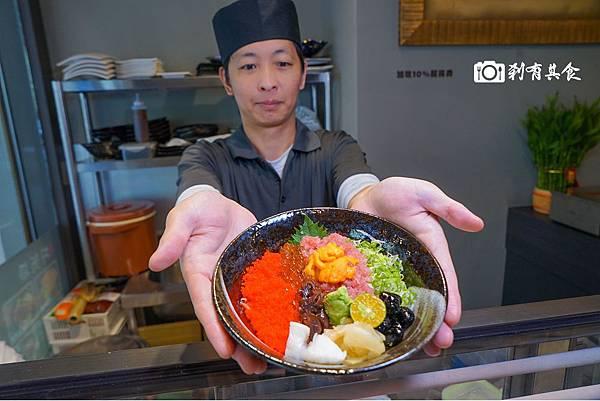台中美食 (19).jpg