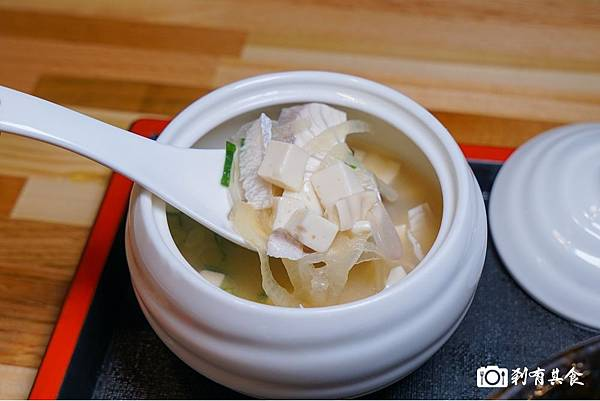 台中美食 (23).jpg