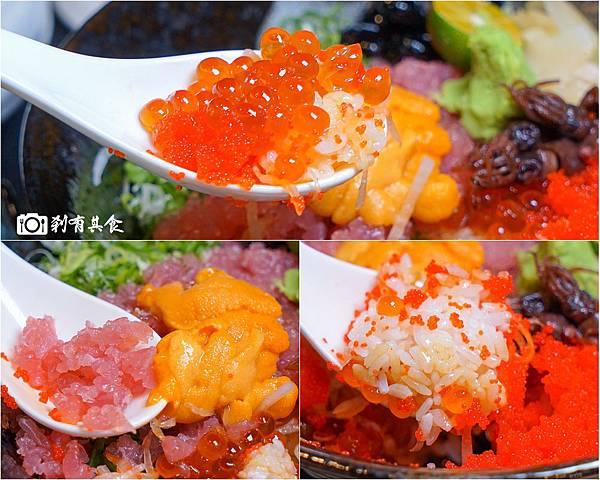 台中美食 (21).jpg