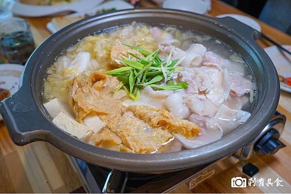台中美食 (40).jpg