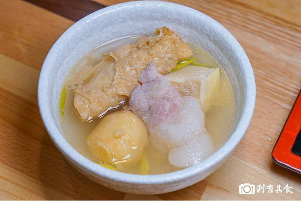 台中美食 (43).jpg