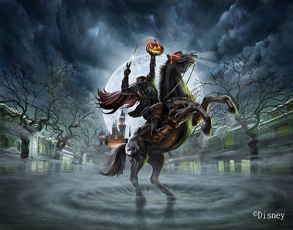 Headless Horseman_Horizontal.jpg