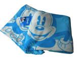 迪士尼飛行毛毯