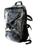 運動旅遊背包
