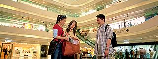 香港夏日盛會11.jpg