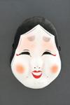 韓國面具白色2.jpg