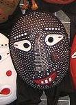營養不良的面具.JPG