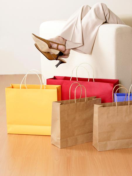 購物-2.jpg