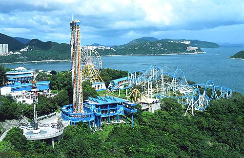 香港海洋公園-3.jpg